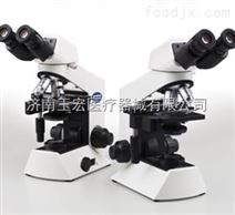 奥林巴斯显微镜CX23价格