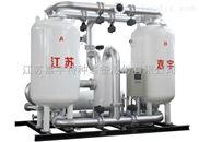 江苏嘉宇JRR余热再生干燥机压缩空气干燥机