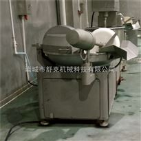 SZB-80台烤肠斩拌机厂家