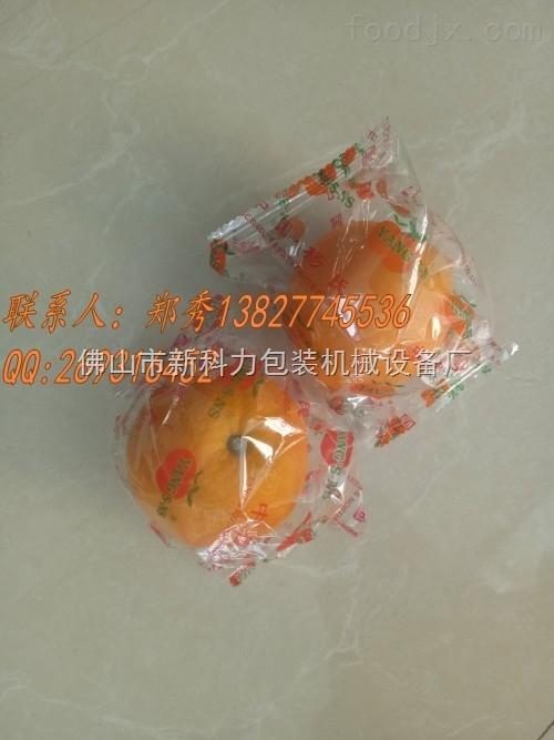 江西信丰高中包装机辛苦作文关于的脐橙图片