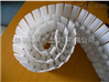 供应各类链板丨各类链板报价—铸砺机械(上海)有限公司