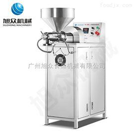 XZ-50商用一步成型机米粉机全自动厂家直销