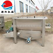 家禽屠宰加工设备 鸡鸭鹅浸烫设备 小型浸烫池