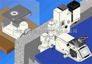 徕卡 Telatom自动化放射性材料研究显微镜