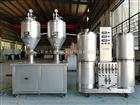 FSJN-20A家庭精酿啤酒机