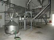 不銹鋼小型噴霧干燥設備