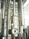 MVR高效節能蒸發器設備