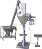 鸭血灌装机 称重包装机 自动定量包装机