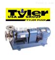 进口不锈钢离心泵美国进口百年品牌