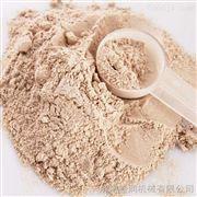 TSE70时产200公斤营养米粉膨化机生产线