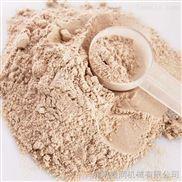 時產200公斤營養米粉膨化機生產線