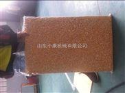 DZ-800/2S全自动大包装玉米粒真空包装机