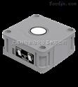 倍加福传感器UB2000-F42-E6-V15