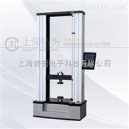 紙箱抗壓試驗機/大型紙箱抗壓強度試驗機價格