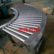 -300-山東青州供應動力滾筒輸送機無動力滾筒輸送線可移動式滾筒輸送線