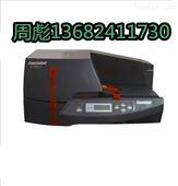 电信专用标识牌打印机C-330P