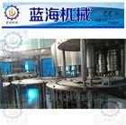 小瓶水生产线40-40-12