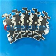 45柔性刮板链输送机_胜耀解决方案