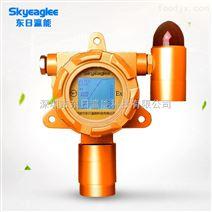 二零一八氢气气体检测仪