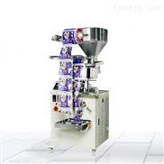 养生珍珠粉末 咖啡粉末包装机