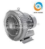 汉克工业吸尘高压风泵RBG 720 2D2B