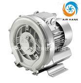 大功率高压鼓风机RBG 530 1D3B