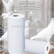 鸡粪自动输送带--白色清粪带