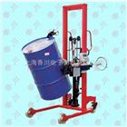 儀征防水電子吊秤(高郵帶打印地磅)揚州隔爆油桶秤