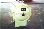 YZG/FZG系列静态真空干燥机,圆形烘干机