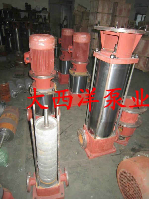 汽力P、吸入侧压力PS(绝对)、排出侧容器压力PZ、海拔高度、环