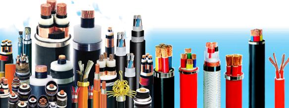 JHXG 1*185引接线用途: 本产品具有耐高低温、耐潮湿、耐老化、耐腐蚀、抗辐射等特点,适用于绝缘电机、电器引接线等。 JHXG 1*185引接线使用范围: (1) 长期允许工作温度范围:-60~+180 (2) 安装最小弯曲半径:不小于电缆外径的10倍。 JHXG 1*185引接线型号特点