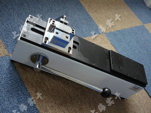 线束端子拉检测力仪/线束端子拉检测力仪