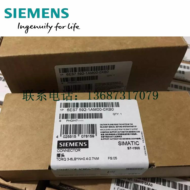 sm331模拟量输入模块6es7331-1kf02-4ab1