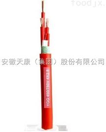 KGG KGGR硅橡胶控制电缆