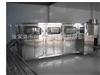 QGF300型桶装机