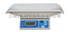 HCS-20-YE安徽新生儿体重秤,婴儿电子秤什么牌子好?
