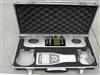 可限位保护测力计,无线测力计制造