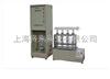 定氮仪(蛋白质测定仪)(08款改进型),KDN-08A价格