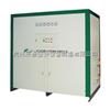 压缩空气冷冻干燥机