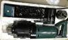 北京扭剪型静扭结构电动扳手