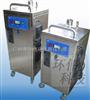 HW-YD空气灭菌车间臭氧发生器的选用