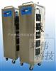 HW-YD-50G车间空气灭菌移动式臭氧空气消毒机
