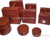F天津F铸铁砝码、组合砝码产品特点