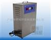 HW-XS-5G食品车间用小型臭氧空气消毒机