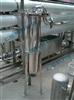 不锈钢袋式液体过滤机