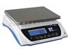 15kg/1g电子秤价格