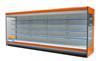 FMG-H1风幕柜,水果保鲜柜