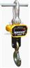 OCS-AXL上海挂钩称,挂钩称价格,10吨LED直视电子吊磅秤