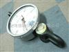 测量石油钻井表盘拉力计企业