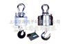 OCS-6000F忻州1吨无线遥控器电子吊磅订购电话-YJ